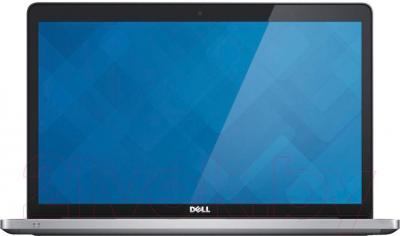 Ноутбук Dell Inspiron 17 7000 (7737-2667) - общий вид