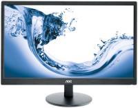 Монитор AOC E2770SHE -