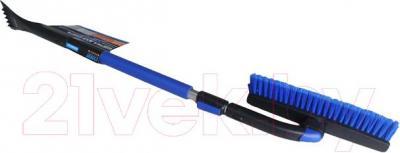 Щетка для уборки снега Startul SE9080-01 - общий вид