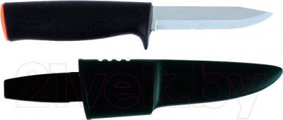 Набор садового инструмента Fiskars 129028 - общий вид ножа