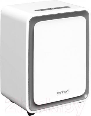 Осушитель воздуха Timberk DH TIM 10 E3W - общий вид