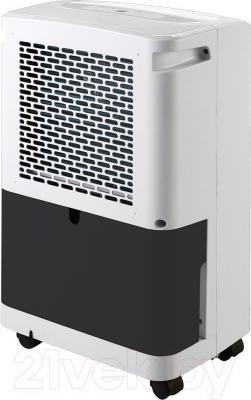 Осушитель воздуха Timberk DH TIM 70 E4W - вид сзади