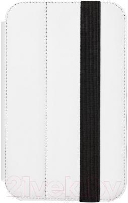 Чехол для планшета Versado 7 (White)