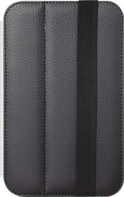 Чехол для планшета Versado 7 (черный) - общий вид