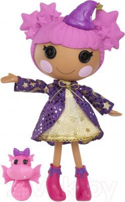 Кукла Lalaloopsy Волшебный Звездочет (529637) - общий вид