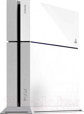 Игровая приставка Sony PlayStation 4 500GB (PS719466918) - общий вид