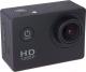 Экшн-камера SJCAM SJ4000 (черный) -