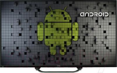 Телевизор Supra STV-LC40ST900FL - общий вид