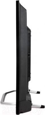 Телевизор Supra STV-LC40ST900FL - вид сбоку