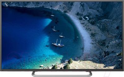 Телевизор Supra STV-LC40T900WL - общий вид