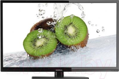 Телевизор Supra STV-LC32510WL - общий вид