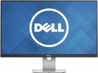 Монитор Dell S2415H -