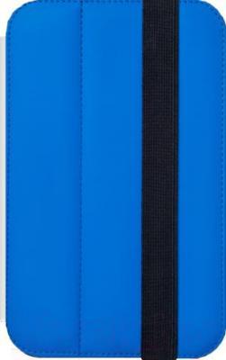 Чехол для планшета Versado UT8 (Blue) - общий вид