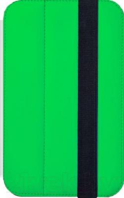 Чехол для планшета Versado UT8 (Green) - общий вид
