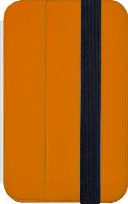 Чехол для планшета Versado UT8 (Orange) - общий вид