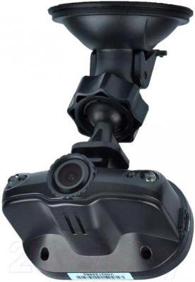 Автомобильный видеорегистратор Globex GU-DVV002 - общий вид