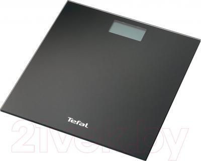 Напольные весы электронные Tefal PP1001V0 - общий вид