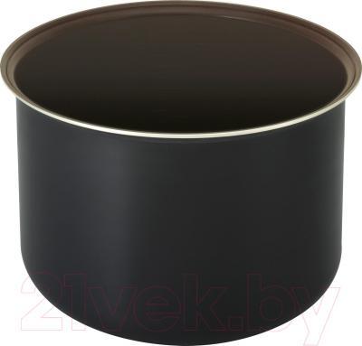 Мультиварка Moulinex MK706A32 - чаша