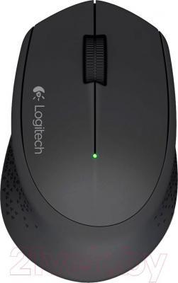 Мышь Logitech M280 (910-004291)