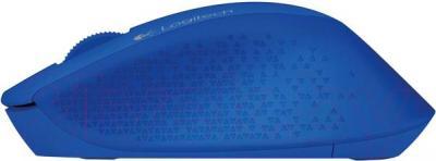 Мышь Logitech M280 (910-004294)