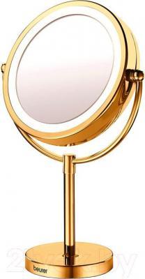 Зеркало косметическое Beurer BS70 - общий вид