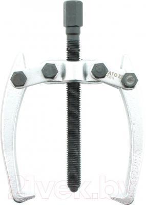 Съемник Yato YT-2516 - общий вид