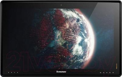 Моноблок Lenovo IdeaCentre Horizon 27 (57318719) - общий вид