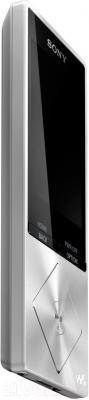 MP3-плеер Sony NWZ-A15S (16GB) - вид сбоку