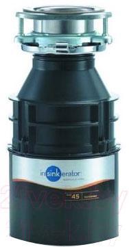 Измельчитель отходов InSinkErator 45-2В - общий вид