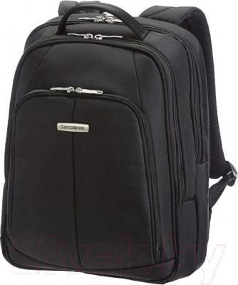 Рюкзак для ноутбука Samsonite Intellio Briefcases (00V*09 006) - общий вид