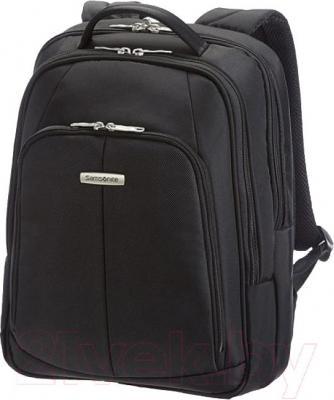 Рюкзак для ноутбука Samsonite Intellio Briefcases (00V*09 007) - общий вид