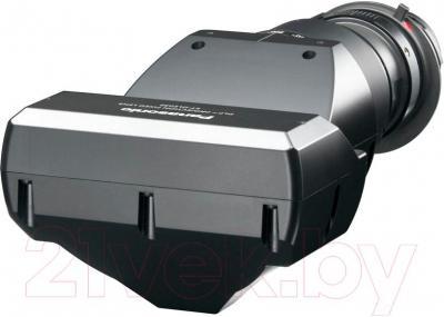 Объектив Panasonic ET-DLE030 - общий вид