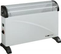 Конвектор Clatronic KH 3077 (белый) -