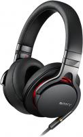 Наушники-гарнитура Sony MDR-1AB -