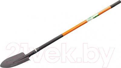 Лопата садовая Startul ST6085-03 - общий вид