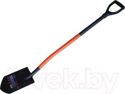 Лопата садовая Startul SE6087-04 - общий вид