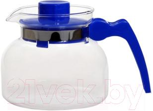 Заварочный чайник Termisil CDEP150A - общий вид