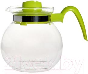 Заварочный чайник Termisil CDMK150A - общий вид