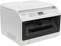 МФУ Panasonic KX-MB2110RU-W -