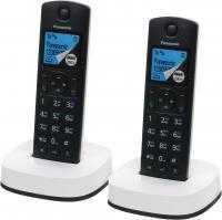 Беспроводной телефон Panasonic KX-TGC312RU2 -