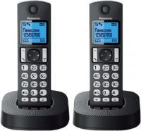 Беспроводной телефон Panasonic KX-TGC322RU1 -