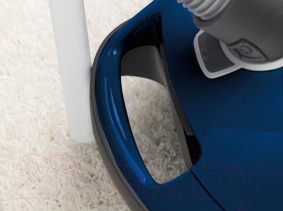 Пылесос Miele SGMA0 C3 Comfort (синий)