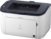 Принтер Canon I-SENSYS LBP6230DW -