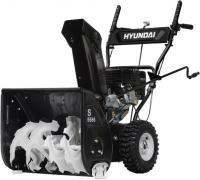 Снегоуборщик Hyundai S5555 -