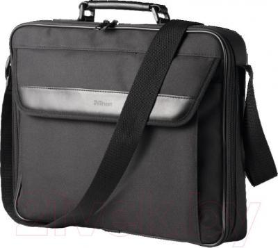 Сумка для ноутбука Trust BG-3350CP - общий вид