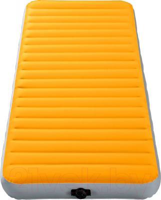 Надувная кровать Intex 64790 (191x76x15) - общий вид