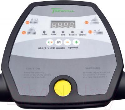 Электрическая беговая дорожка Sundays Fitness T880