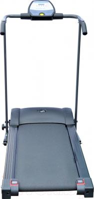 Электрическая беговая дорожка Sundays Fitness T880 - общий вид
