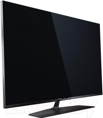 Телевизор Philips 55PUS7909/60 - вполоборота