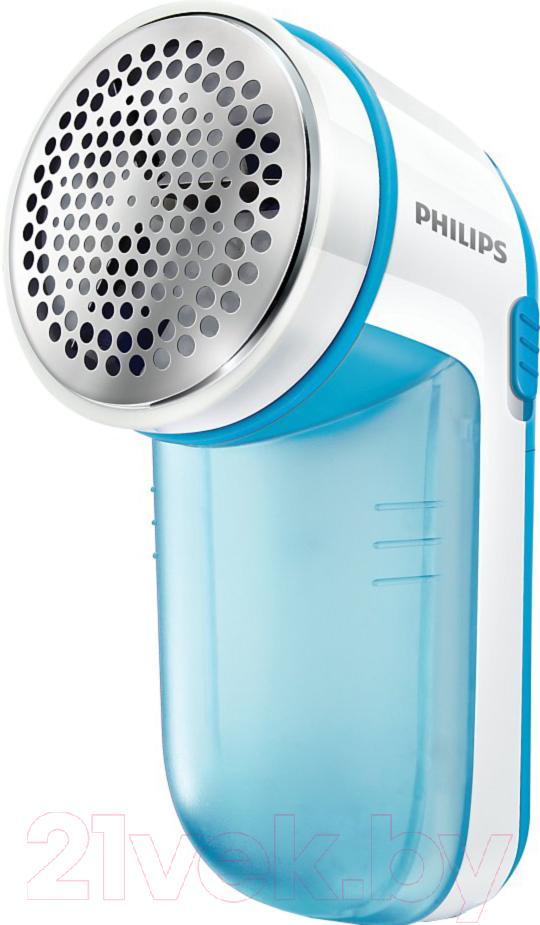 Машинка для удаления катышков Philips